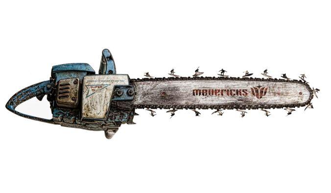 Chainsaw-test3_45